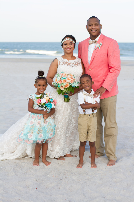 Brittani and John Kithinji Wedding Photos (253 of 406).jpg