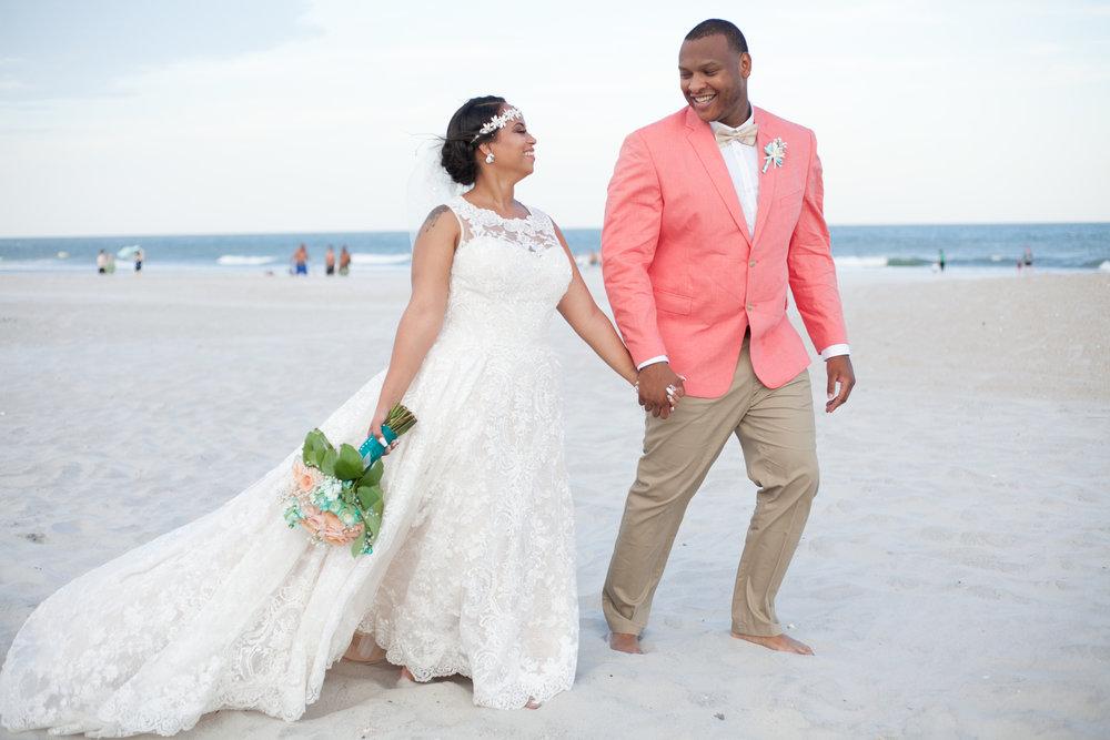 Brittani and John Kithinji Wedding Photos (262 of 406).jpg