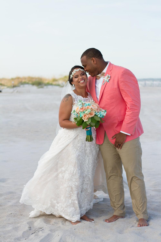 Brittani and John Kithinji Wedding Photos (273 of 406).jpg