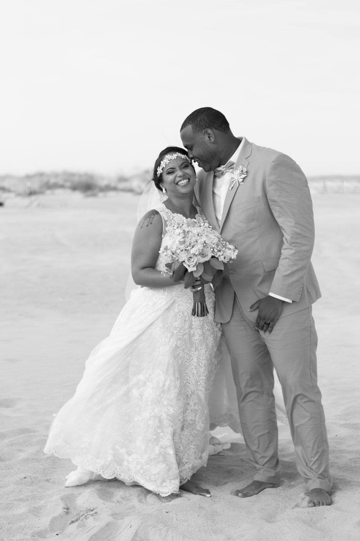 Brittani and John Kithinji Wedding Photos (274 of 406).jpg