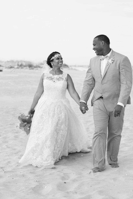 Brittani and John Kithinji Wedding Photos (279 of 406).jpg