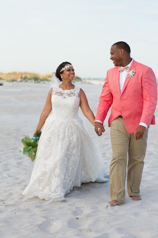 Brittani and John Kithinji Wedding Photos (278 of 406).jpg