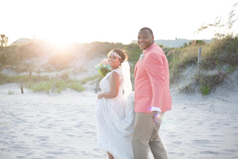 Brittani and John Kithinji Wedding Photos (294 of 406).jpg