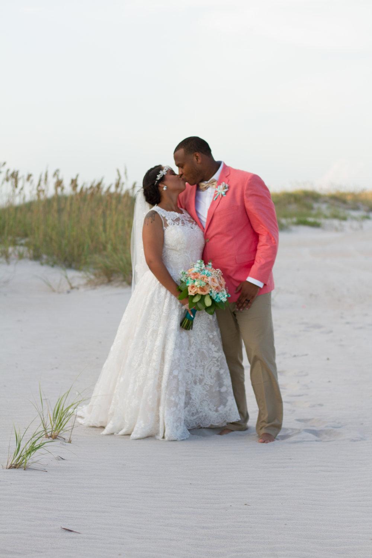 Brittani and John Kithinji Wedding Photos (297 of 406).jpg