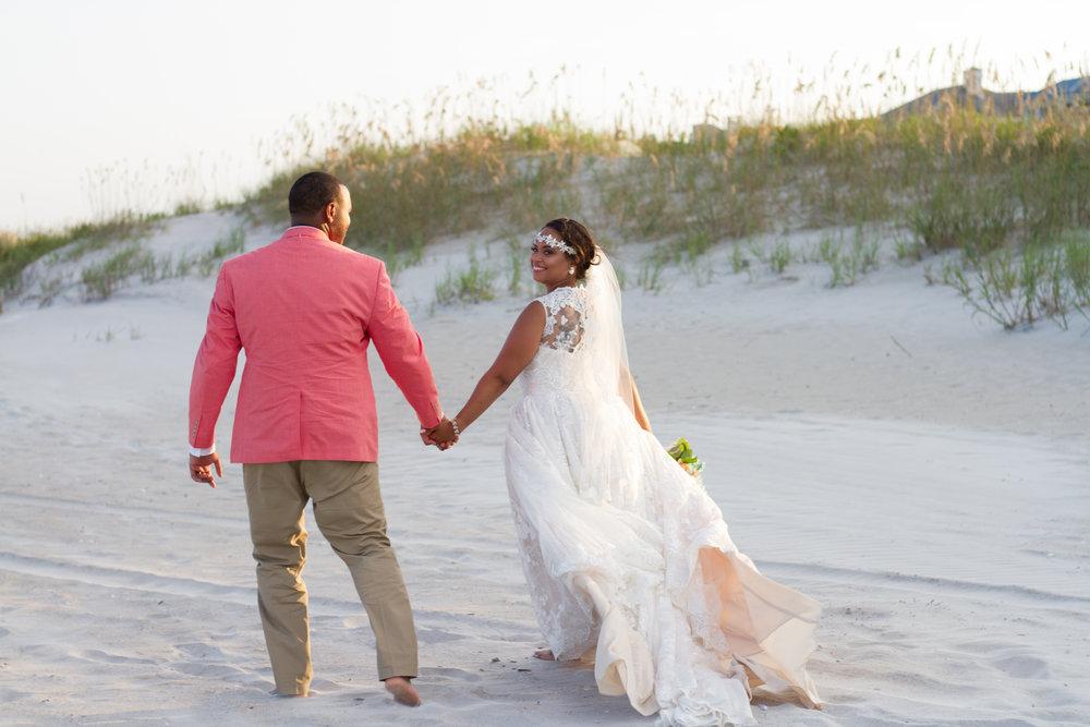 Brittani and John Kithinji Wedding Photos (299 of 406).jpg