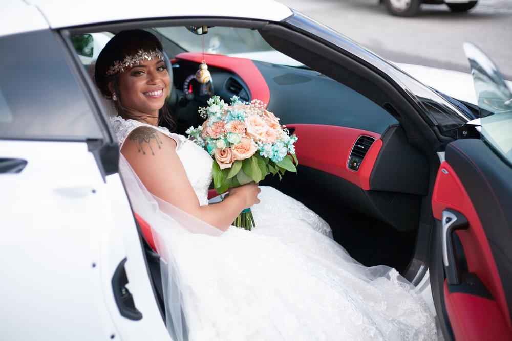 Brittani and John Kithinji Wedding Photos (305 of 406).jpg