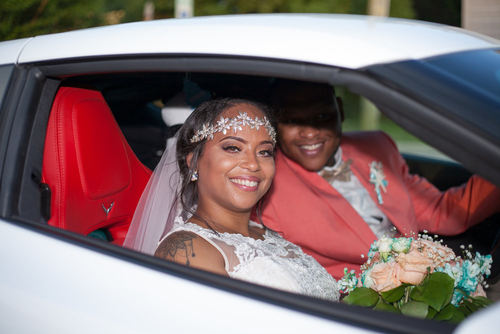Brittani and John Kithinji Wedding Photos (306 of 406).jpg