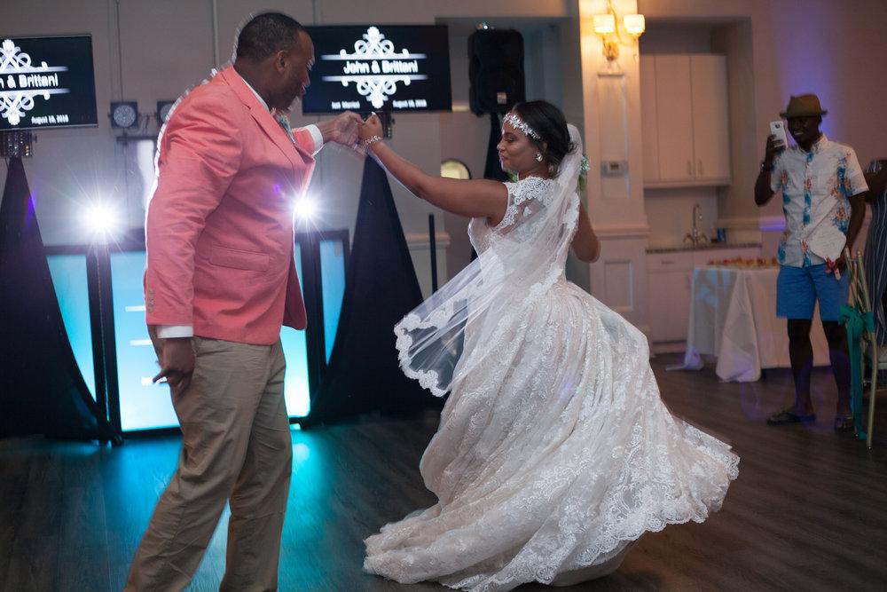 Brittani and John Kithinji Wedding Photos (316 of 406).jpg