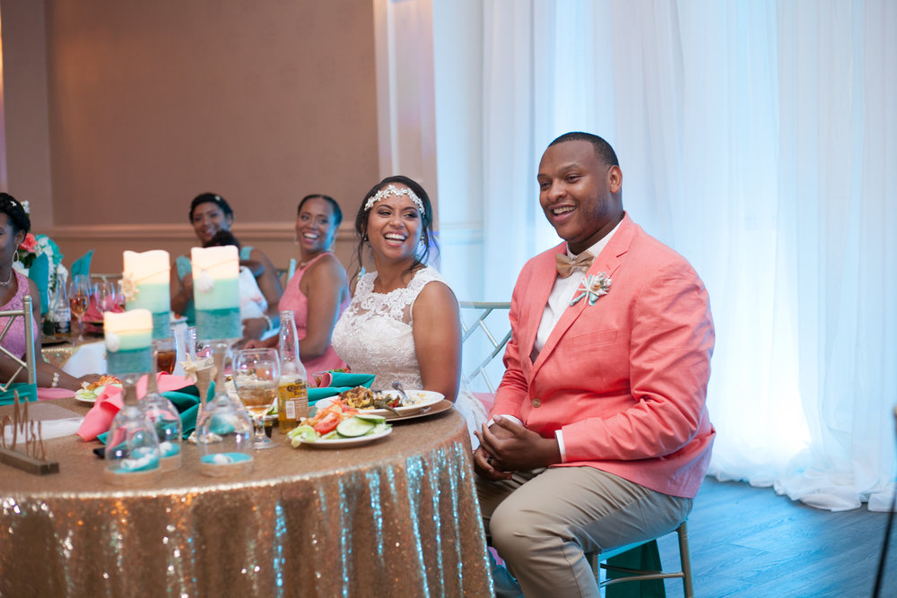 Brittani and John Kithinji Wedding Photos (335 of 406).jpg