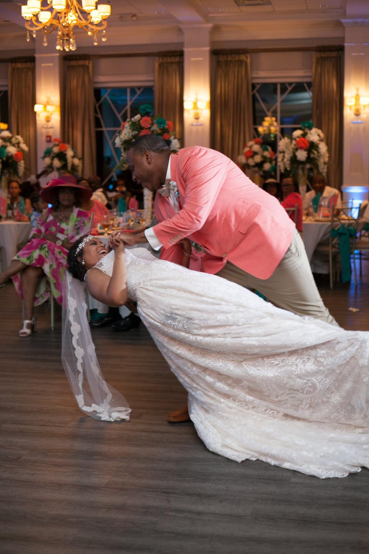 Brittani and John Kithinji Wedding Photos (342 of 406).jpg