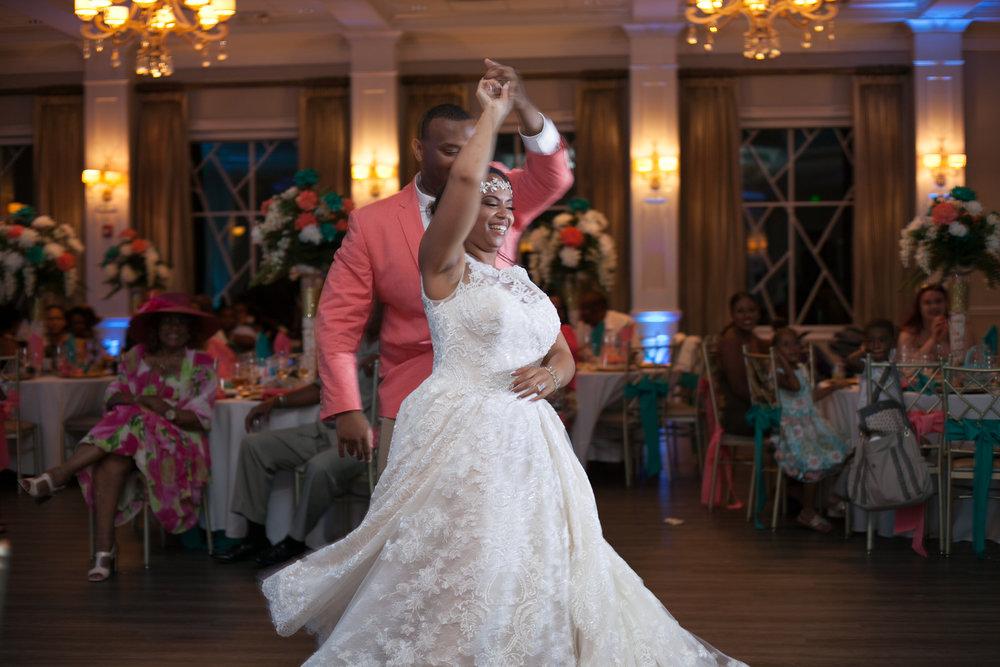 Brittani and John Kithinji Wedding Photos (343 of 406).jpg