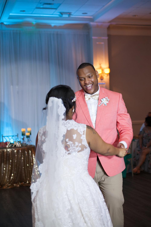 Brittani and John Kithinji Wedding Photos (345 of 406).jpg