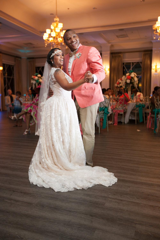 Brittani and John Kithinji Wedding Photos (344 of 406).jpg