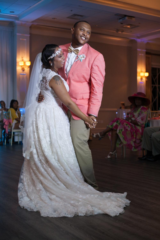 Brittani and John Kithinji Wedding Photos (347 of 406).jpg