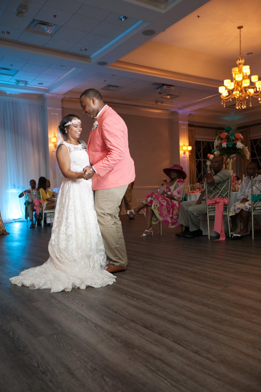 Brittani and John Kithinji Wedding Photos (349 of 406).jpg