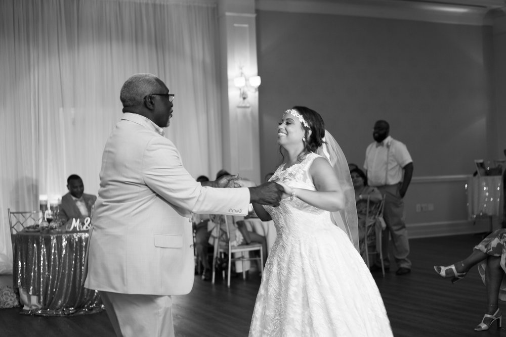 Brittani and John Kithinji Wedding Photos (353 of 406).jpg
