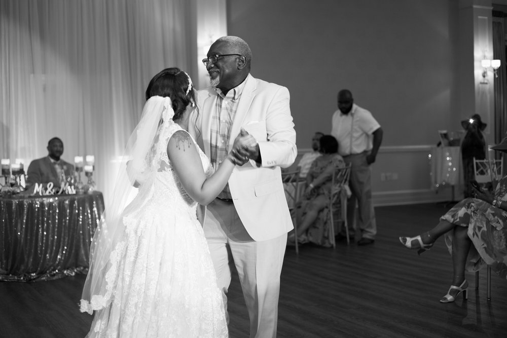 Brittani and John Kithinji Wedding Photos (355 of 406).jpg
