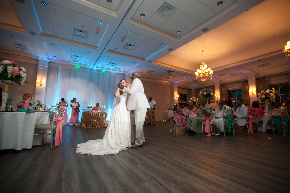 Brittani and John Kithinji Wedding Photos (357 of 406).jpg