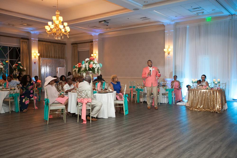 Brittani and John Kithinji Wedding Photos (360 of 406).jpg