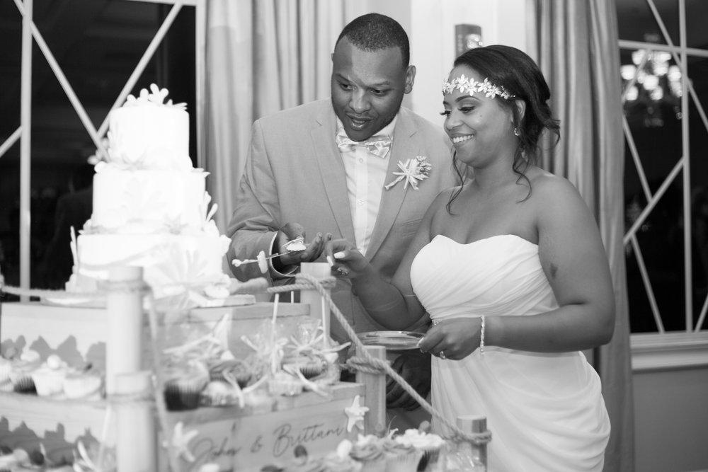 Brittani and John Kithinji Wedding Photos (386 of 406).jpg