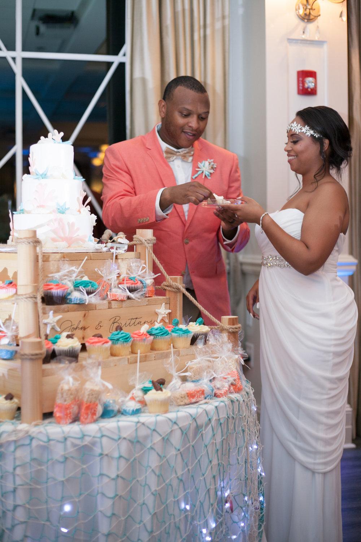 Brittani and John Kithinji Wedding Photos (387 of 406).jpg