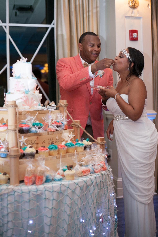 Brittani and John Kithinji Wedding Photos (388 of 406).jpg
