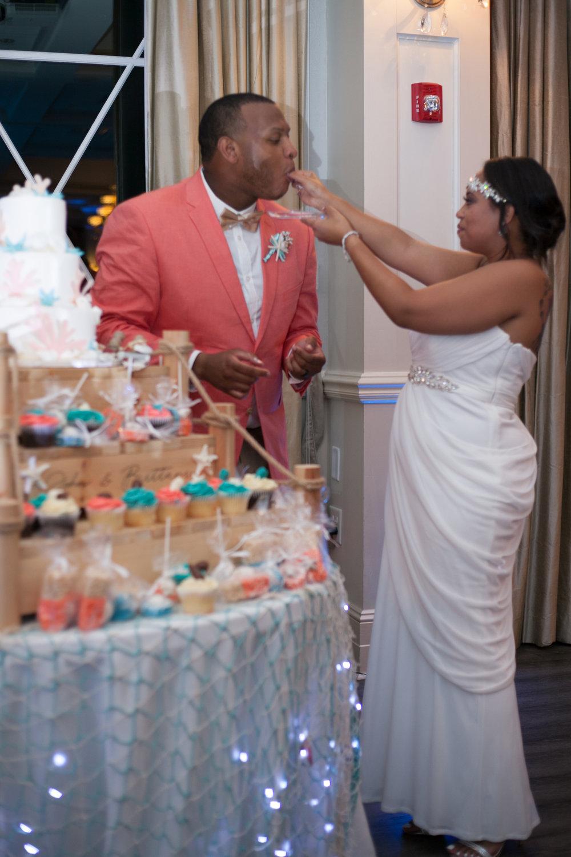 Brittani and John Kithinji Wedding Photos (389 of 406).jpg