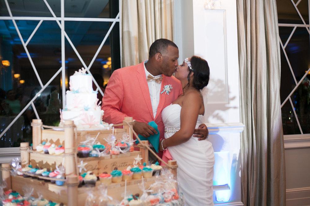 Brittani and John Kithinji Wedding Photos (391 of 406).jpg