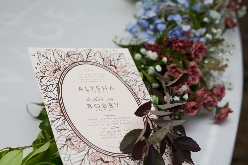 Alysha and Bobby - Details (18 of 56).jpg