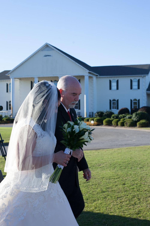 Alysha and Bobby - Ceremony (21 of 43).jpg