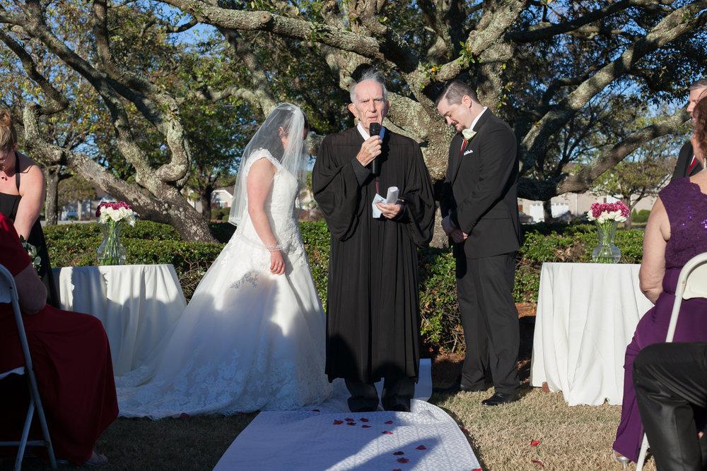 Alysha and Bobby - Ceremony (26 of 43).jpg