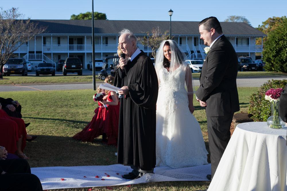 Alysha and Bobby - Ceremony (28 of 43).jpg