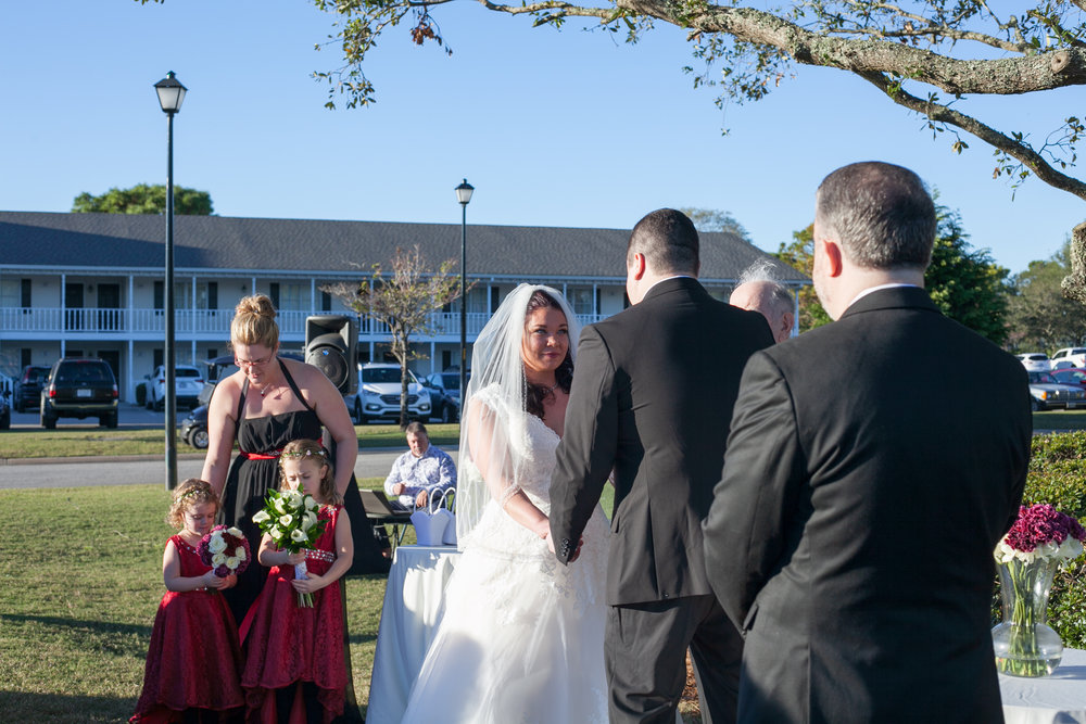 Alysha and Bobby - Ceremony (29 of 43).jpg