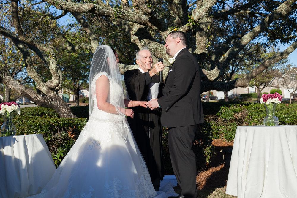 Alysha and Bobby - Ceremony (34 of 43).jpg