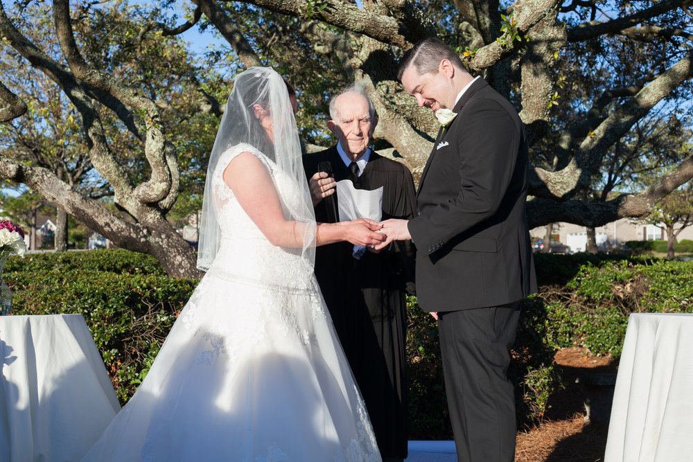 Alysha and Bobby - Ceremony (35 of 43).jpg
