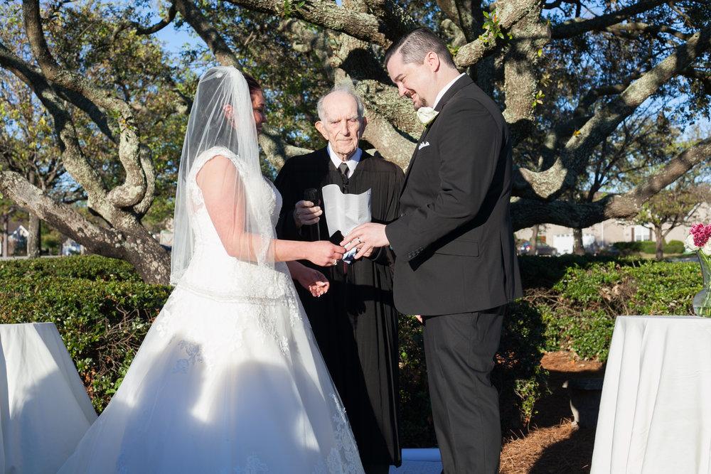 Alysha and Bobby - Ceremony (36 of 43).jpg