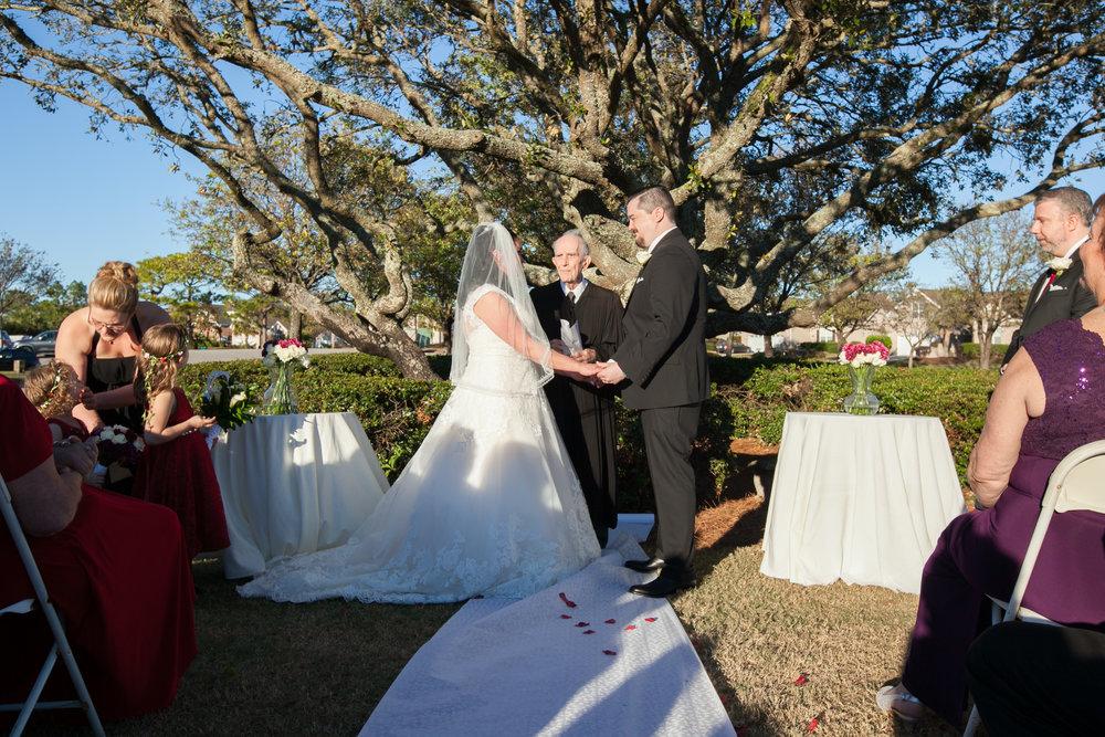 Alysha and Bobby - Ceremony (37 of 43).jpg