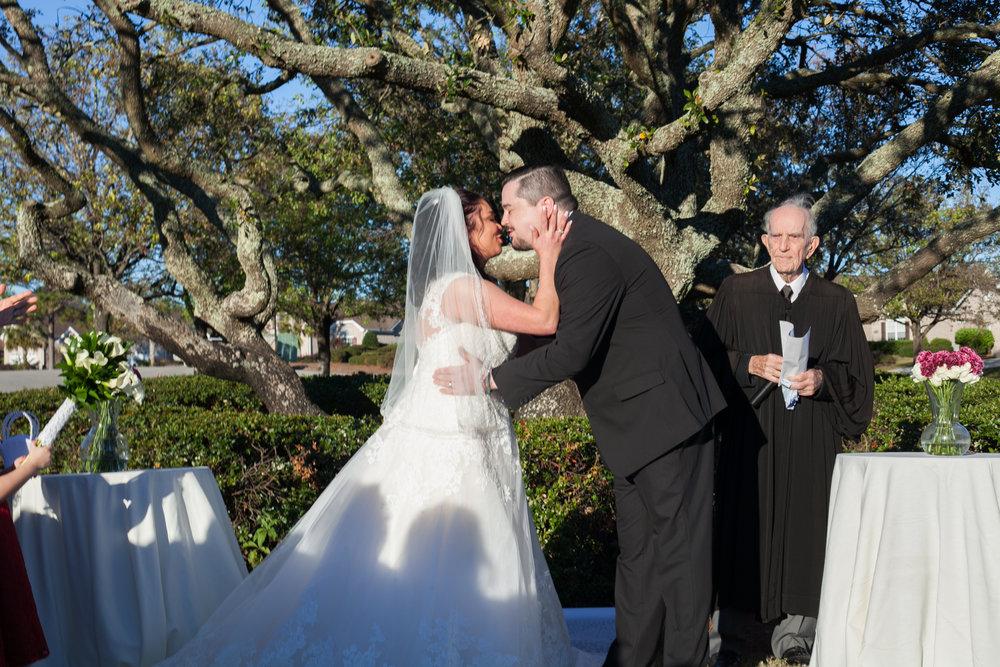 Alysha and Bobby - Ceremony (40 of 43).jpg