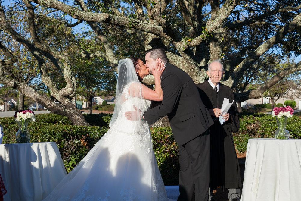Alysha and Bobby - Ceremony (39 of 43).jpg