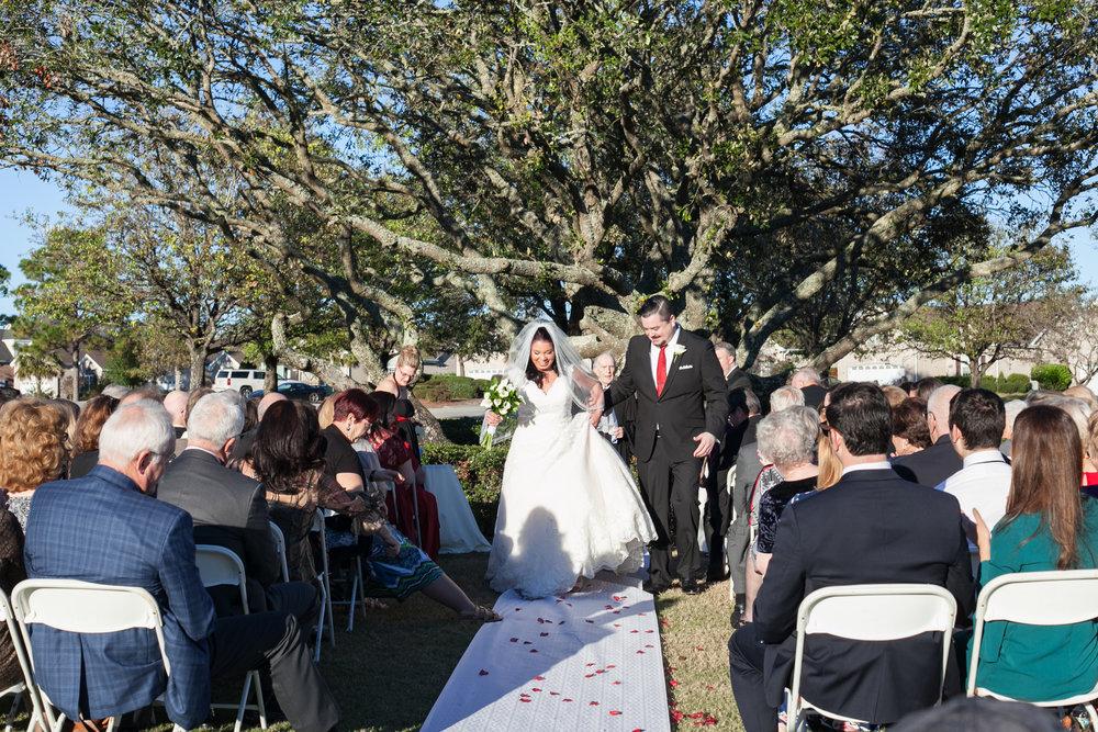 Alysha and Bobby - Ceremony (41 of 43).jpg