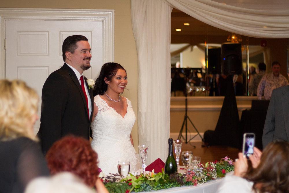 Alysha and Bobby - Reception (4 of 228).jpg