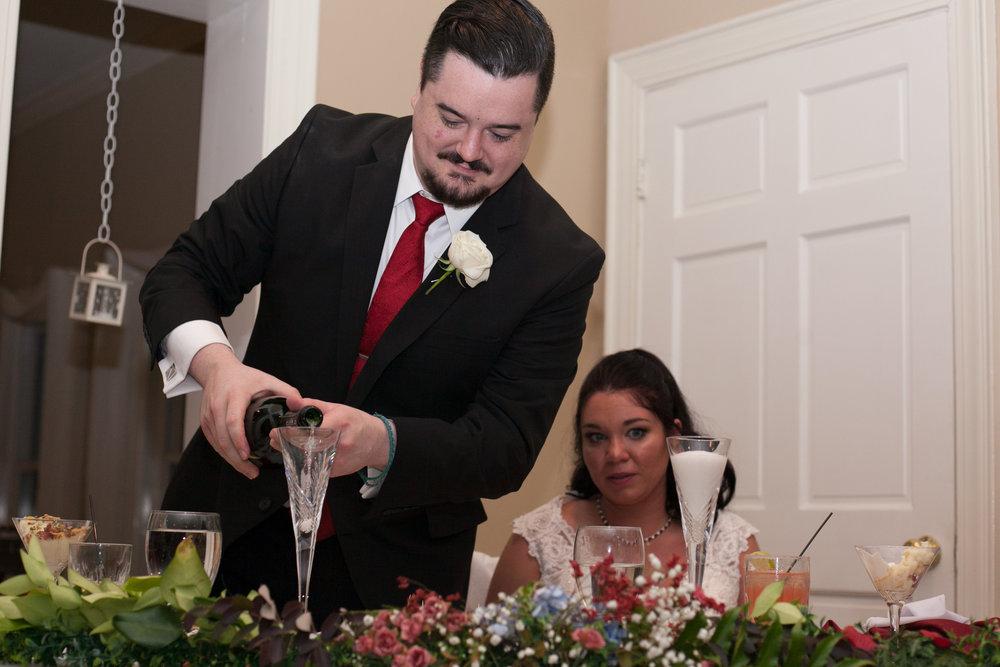 Alysha and Bobby - Reception (60 of 228).jpg