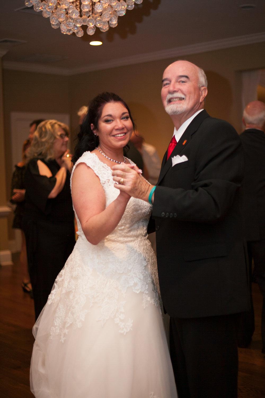Alysha and Bobby - Reception (90 of 228).jpg