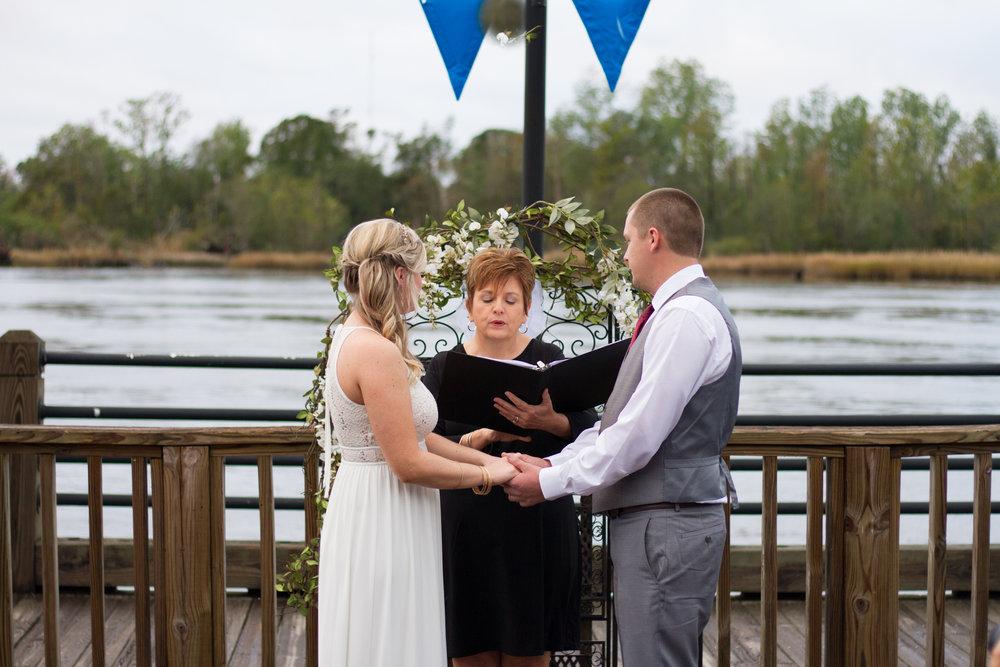 Clare and Kurt Wedding Photos (2 of 152).jpg