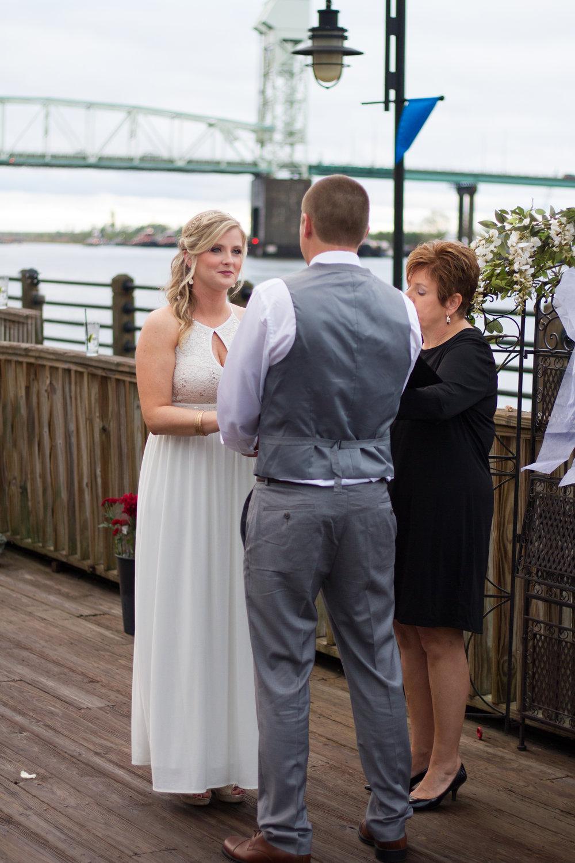 Clare and Kurt Wedding Photos (7 of 152).jpg