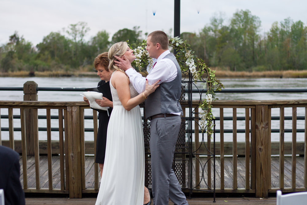 Clare and Kurt Wedding Photos (13 of 152).jpg