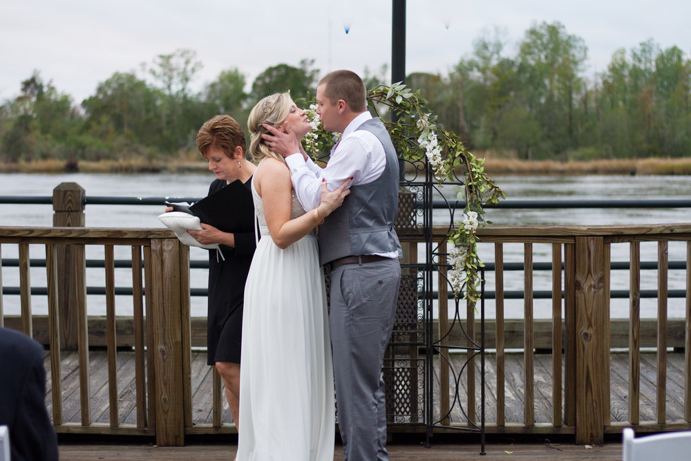 Clare and Kurt Wedding Photos (14 of 152).jpg