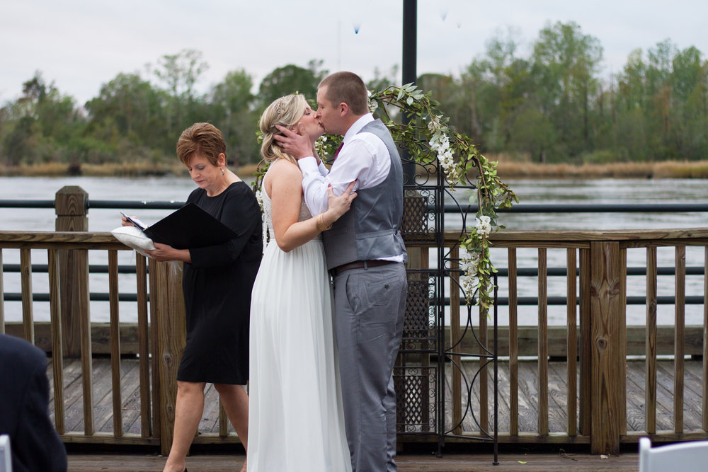 Clare and Kurt Wedding Photos (16 of 152).jpg
