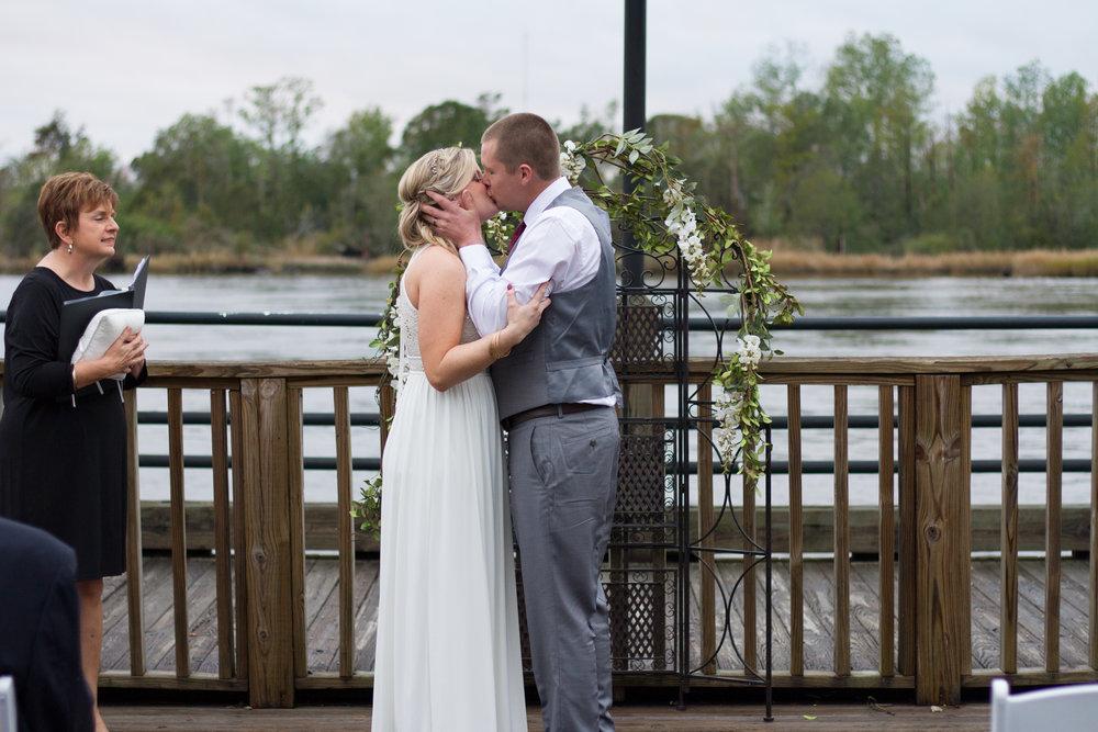 Clare and Kurt Wedding Photos (18 of 152).jpg