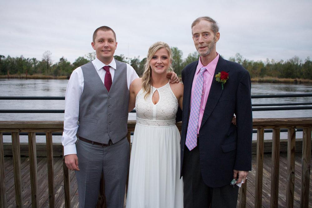 Clare and Kurt Wedding Photos (26 of 152).jpg